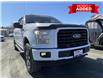 2017 Ford F-150  (Stk: A3556) in Miramichi - Image 4 of 30
