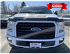 2017 Ford F-150  (Stk: A3556) in Miramichi - Image 5 of 30