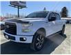 2017 Ford F-150  (Stk: A3556) in Miramichi - Image 6 of 30