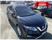 2018 Nissan Rogue  (Stk: A3560) in Miramichi - Image 3 of 30