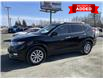 2018 Nissan Rogue  (Stk: A3560) in Miramichi - Image 7 of 30