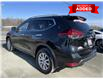 2018 Nissan Rogue  (Stk: A3560) in Miramichi - Image 8 of 30