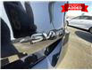 2018 Nissan Rogue  (Stk: A3560) in Miramichi - Image 19 of 30