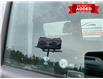 2017 Chevrolet Silverado 1500  (Stk: A3670) in Miramichi - Image 13 of 30
