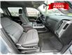 2017 Chevrolet Silverado 1500  (Stk: A3670) in Miramichi - Image 14 of 30