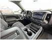 2017 Chevrolet Silverado 1500  (Stk: A3670) in Miramichi - Image 15 of 30