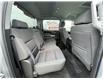 2017 Chevrolet Silverado 1500  (Stk: A3670) in Miramichi - Image 16 of 30