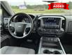 2017 Chevrolet Silverado 1500  (Stk: A3670) in Miramichi - Image 17 of 30