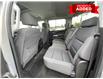 2017 Chevrolet Silverado 1500  (Stk: A3670) in Miramichi - Image 19 of 30