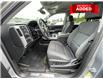 2017 Chevrolet Silverado 1500  (Stk: A3670) in Miramichi - Image 20 of 30