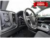 2017 Chevrolet Silverado 1500  (Stk: A3670) in Miramichi - Image 21 of 30