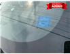 2017 Chevrolet Silverado 1500  (Stk: A3670) in Miramichi - Image 22 of 30