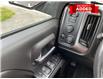 2017 Chevrolet Silverado 1500  (Stk: A3670) in Miramichi - Image 23 of 30