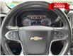 2017 Chevrolet Silverado 1500  (Stk: A3670) in Miramichi - Image 24 of 30