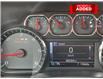 2017 Chevrolet Silverado 1500  (Stk: A3670) in Miramichi - Image 25 of 30