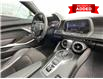 2019 Chevrolet Camaro 2SS (Stk: A3691) in Miramichi - Image 14 of 30