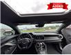2019 Chevrolet Camaro 2SS (Stk: A3691) in Miramichi - Image 16 of 30
