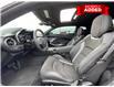 2019 Chevrolet Camaro 2SS (Stk: A3691) in Miramichi - Image 19 of 30