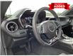 2019 Chevrolet Camaro 2SS (Stk: A3691) in Miramichi - Image 20 of 30