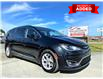 2017 Chrysler Pacifica Touring-L Plus (Stk: A3682) in Miramichi - Image 1 of 30