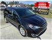 2017 Chrysler Pacifica Touring-L Plus (Stk: A3682) in Miramichi - Image 2 of 30