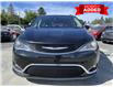 2017 Chrysler Pacifica Touring-L Plus (Stk: A3682) in Miramichi - Image 4 of 30
