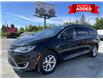 2017 Chrysler Pacifica Touring-L Plus (Stk: A3682) in Miramichi - Image 5 of 30