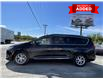 2017 Chrysler Pacifica Touring-L Plus (Stk: A3682) in Miramichi - Image 6 of 30