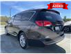2017 Chrysler Pacifica Touring-L Plus (Stk: A3682) in Miramichi - Image 7 of 30