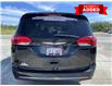 2017 Chrysler Pacifica Touring-L Plus (Stk: A3682) in Miramichi - Image 8 of 30
