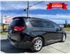 2017 Chrysler Pacifica Touring-L Plus (Stk: A3682) in Miramichi - Image 9 of 30