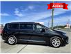 2017 Chrysler Pacifica Touring-L Plus (Stk: A3682) in Miramichi - Image 10 of 30