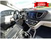 2017 Chrysler Pacifica Touring-L Plus (Stk: A3682) in Miramichi - Image 13 of 30
