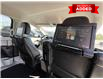 2017 Chrysler Pacifica Touring-L Plus (Stk: A3682) in Miramichi - Image 16 of 30