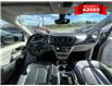 2017 Chrysler Pacifica Touring-L Plus (Stk: A3682) in Miramichi - Image 17 of 30