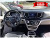 2017 Chrysler Pacifica Touring-L Plus (Stk: A3682) in Miramichi - Image 18 of 30