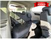 2017 Chrysler Pacifica Touring-L Plus (Stk: A3682) in Miramichi - Image 19 of 30