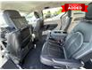 2017 Chrysler Pacifica Touring-L Plus (Stk: A3682) in Miramichi - Image 23 of 30