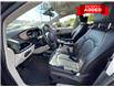 2017 Chrysler Pacifica Touring-L Plus (Stk: A3682) in Miramichi - Image 24 of 30
