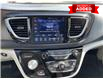 2017 Chrysler Pacifica Touring-L Plus (Stk: A3682) in Miramichi - Image 30 of 30