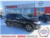 2019 Nissan Rogue SL (Stk: 8027) in Okotoks - Image 1 of 25