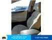 2011 Hyundai Sonata GL (Stk: 10236) in Milton - Image 15 of 19