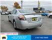 2012 Nissan Altima 2.5 S (Stk: 10310) in Milton - Image 4 of 21