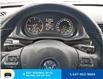 2013 Volkswagen Passat 2.0 TDI Comfortline (Stk: 10330) in Milton - Image 12 of 24