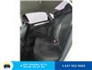 2013 Volkswagen Passat 2.0 TDI Comfortline (Stk: 10386) in Milton - Image 18 of 22