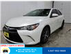 2016 Toyota Camry XSE (Stk: 10374) in Milton - Image 5 of 28