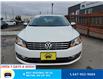 2013 Volkswagen Passat 2.0 TDI Highline (Stk: 10379) in Milton - Image 3 of 25