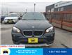 2015 BMW X1 xDrive28i (Stk: 10429) in Milton - Image 3 of 28