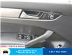 2013 Volkswagen Passat 2.0 TDI Trendline (Stk: 10416) in Milton - Image 11 of 25