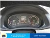 2013 Volkswagen Passat 2.0 TDI Comfortline (Stk: 10424) in Milton - Image 12 of 26